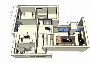 Haus Umbauen Planen : hausumbau planen haus dekoration ~ Articles-book.com Haus und Dekorationen