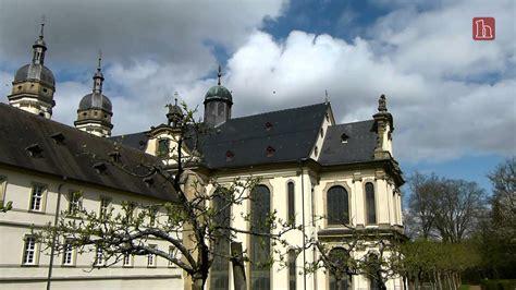 kloster schoental  der jagst youtube