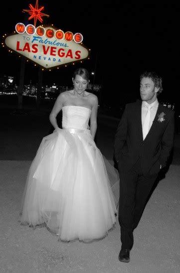 wedding dress hire in las vegas designer wedding dress rental las vegas wedding