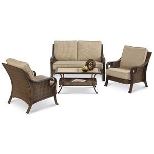 35 Best Patio Furniture Images On Pinterest Computer