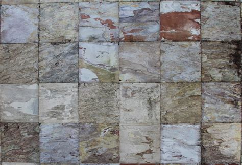 multi colored stone tile texture set textures