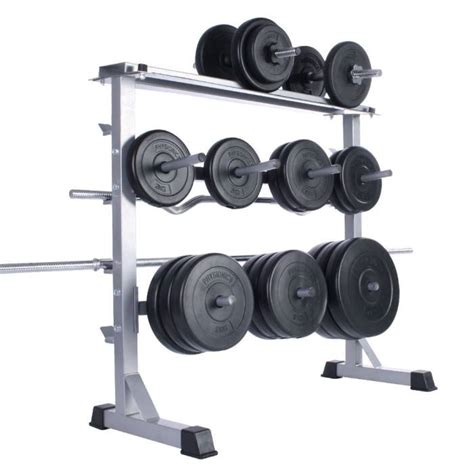 weight lifting racks universal barbell dumbbell weight rack