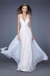dress wedding dresses 500 or less 2780776 weddbook With wedding dresses less than 500