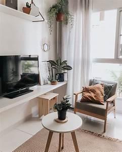 31, Recreate, Modern, Cozy, Living, Room, Decor, Ideas