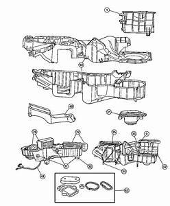 2010 Jeep Commander Stereo Wiring Diagram : 2010 jeep commander motor blower with wheel air ~ A.2002-acura-tl-radio.info Haus und Dekorationen