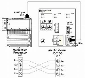Rs485 Wiring Diagram Draw Network Diagram Online Rs485