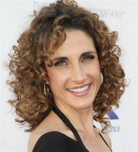 curly hairstyles  women   short hairstyles