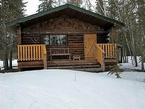 Haus Kaufen Alaska : yukon territory h tten bernachtung in kanadas norden out of canada ~ Eleganceandgraceweddings.com Haus und Dekorationen