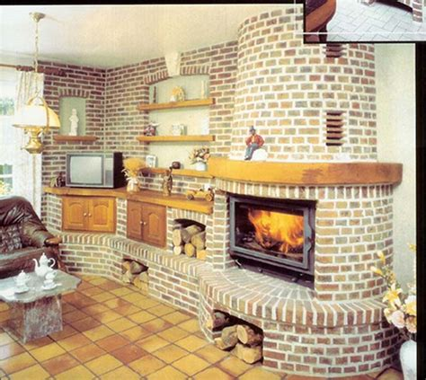 HD wallpapers maison interieur deco