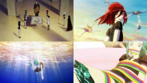Houseki No Kuni Cool T Shiro Anime And Manga