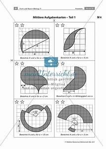 Radius Berechnen : lerntheke zur berechnung von kreisteilen fl che umfang radius und winkel von kreisteilen ~ Themetempest.com Abrechnung