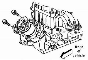 2001 Chevy Astro Van Electrical Diagram : i need to cahnge the egr valve on a 2001 astro van 4 3 ~ A.2002-acura-tl-radio.info Haus und Dekorationen