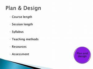 Health Needs Assessment Essay Community Health Needs Assessment  General Quotes For Essay Writing Creative Essay Editor Websites Canada