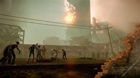 State Of Decay Lifeline Download Free Full Games