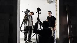 Métier De Photographe : quelles formations pour devenir photographe l 39 etudiant ~ Farleysfitness.com Idées de Décoration