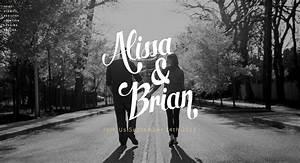 squarespace wedding websites best wedding blog With best wedding album website