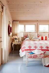 Sarah39s Cottage Sarah Richardson Design