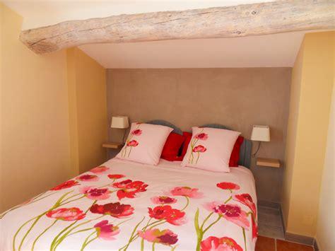 chambre d hote verdon charme chambre d 39 hôtes l 39 ecrin du verdon à allemagne en provence dans les alpes de haute provence