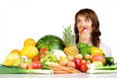 Rahim Wanita Sehat Tips Hidup Sehat Mencegah Kanker Digilaf 39 S Blog