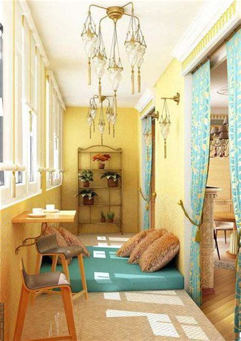 glass balcony designs stretching home interiors