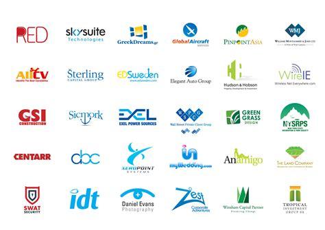 company logo design s portfolio a portfolio of my personal works
