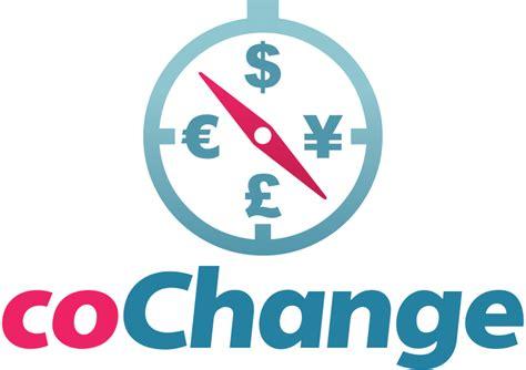 bureau de change d argent quand voyager rime avec 233 conomiser cotaxigo vous livre un petit secret sur les bureaux de change
