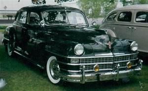 Gauvin Automobiles : chrysler 1948 ~ Gottalentnigeria.com Avis de Voitures