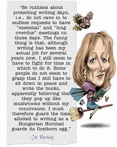 Jk Rowling Essay Argumentative Essays Samples Jk Rowling Short Essay  Jk Rowling Essay Essays About Feminism