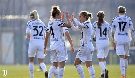Gallery   Inter-Juventus Women - Juventus