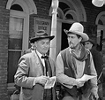 'Gunsmoke': 15 Facts About The Western Show