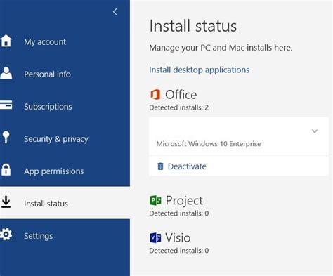 Office 365 Portal Status microsoft 365 portal status takvim kalender hd