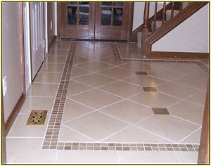 Porcelain tile pros and cons tile design ideas for Marble bathroom tiles pros and cons
