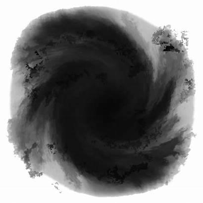 Hole Transparent Attack Heli Loch Clip Wikia