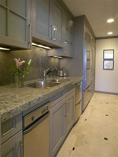 Kitchen Cabinet Knobs, Pulls And Handles  Kitchen Ideas. Sideboards Living Room. Blue Gray Color Scheme For Living Room. Formal Living Room Pictures. National Dining Rooms. Cool Private Dining Rooms London. Living Room Craft Ideas. Living Room Furniture Plans. Decorating Items For Living Room