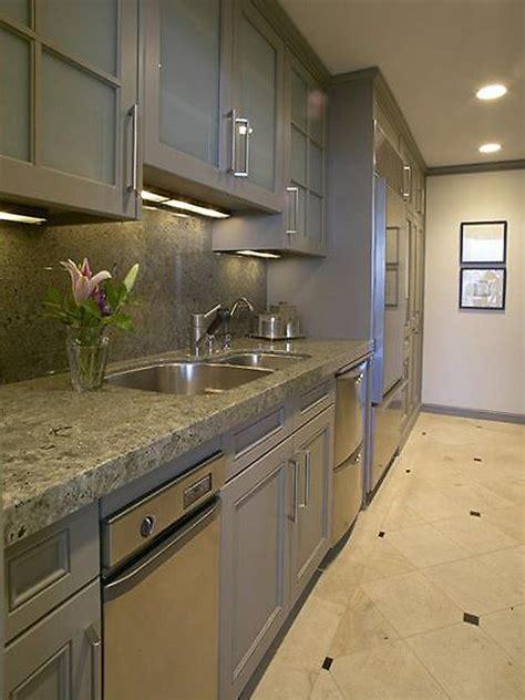 Kitchen Cabinet Knobs, Pulls And Handles  Kitchen Ideas. Kitchen Sink Organizer Shelf. Kitchen Sink Location. Kitchen Sink Press. Colonial Kitchen Sink. Kitchen Sink Base Unit. How To Snake A Kitchen Sink. Kitchen Sink Red. The Best Kitchen Sinks