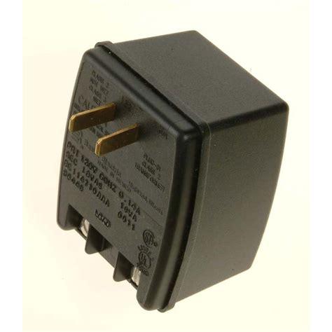 westek address light transformer tf003b the home depot
