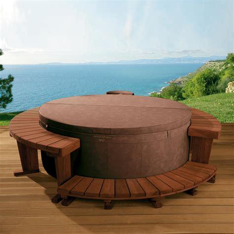 Whirlpool Garten Möbel by Softub Whirlpool 3 Jahre Garantie Pro Idee