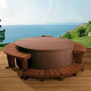 softub whirlpool 3 jahre garantie pro idee With whirlpool garten mit französische balkone