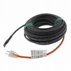 Psr1075 - Easy Heat Psr1075