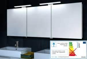 designer spiegelschrank design led beleuchtung aluminium badezimmer spiegelschrank xxxl160x60cm mc1600 ebay