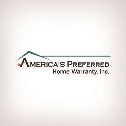 americas preferred home warranty reviews home warranty