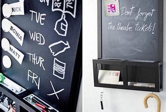 ou trouver un bureau de change où trouver un organisateur mural de bureau