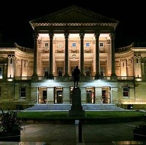 246 best images about Glasgow Edinburgh Paisley on