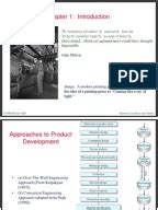 machine design an integrated approach 5th edition pdf fundamentals of machine elements 2nd ed alloy aluminium