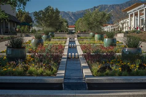The Huntington Botanical Gardens by 5 Surprises At The Huntington Garden Design