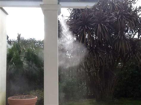 Come Eliminare Le Zanzare In Giardino In Modo Definitivo