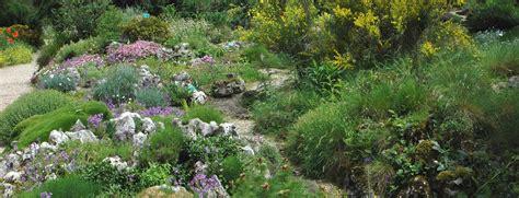 visitons le jardin alpin mus 233 um national d histoire