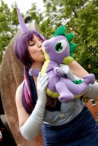 Twilight Sparkle Gala (My little Pony) Cosplay I by ...