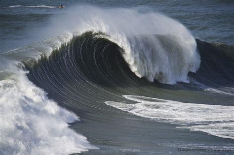 Biggest Wave Ever Photographed Wwwimgkidcom The