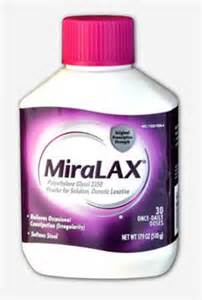 miralax for cats how to step by step 2016 2017 best cars
